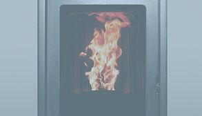 SCHOTT_ROBAX_NightView_Flammen_CMYK_edit