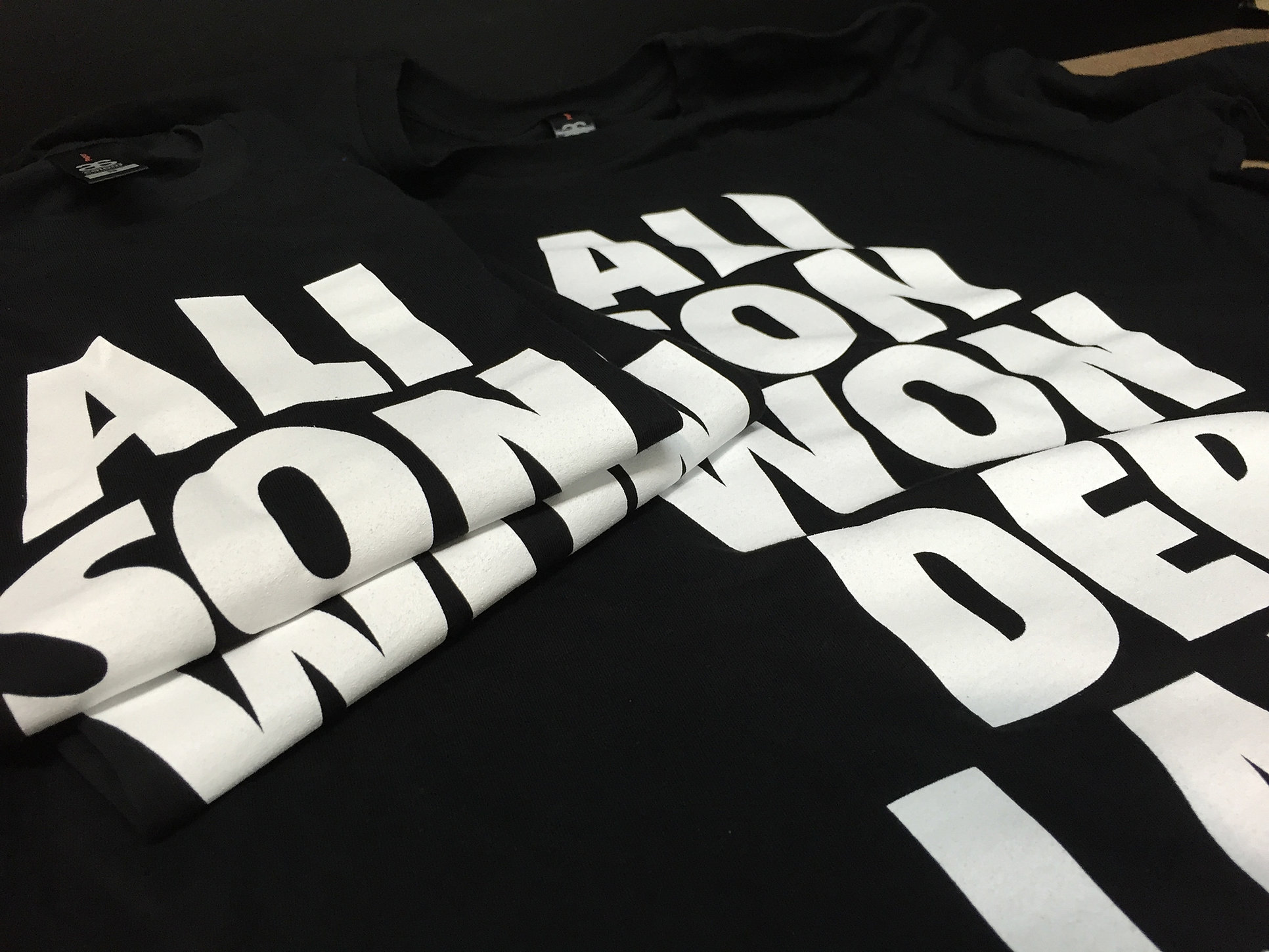 Design your t shirt melbourne
