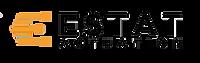 Logo_Website_Transparent (400Wx126H).png