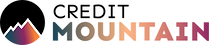 logo (from website).png