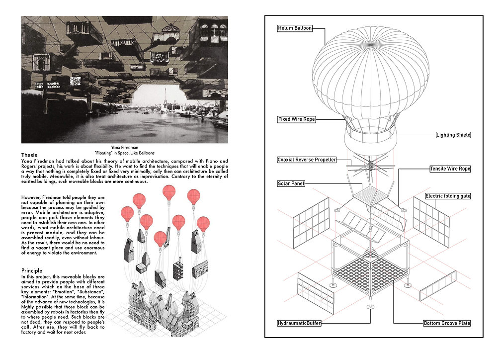 Portfolio-Rentian Liu 17Fall-print_Page_