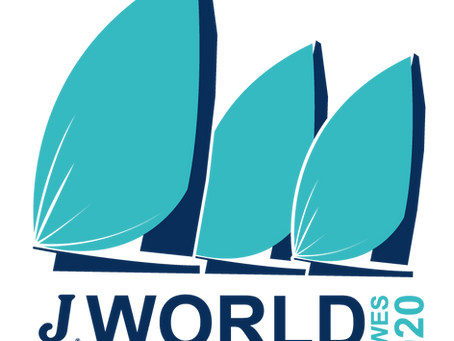 J111 WORLDS 2020 - CANCELLED