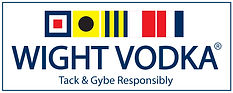 Wight Vodka Horiz T&G Logo.jpg