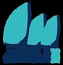 j111_wc-logo_2020.png