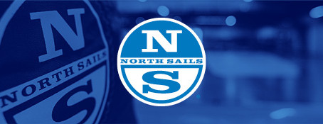 North Sails Partners the Fleet for the Pre-Worlds