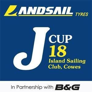 J-Cup - A Winning Team