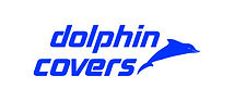 Dolphin logo-05.jpg