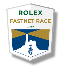 Rolex Fastnet