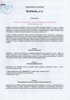 zakladaci_listina_01.png