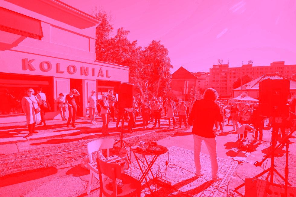 01_den_architektury_budanka_edited.jpg