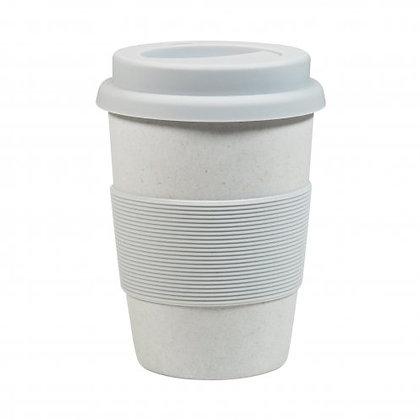 mug zéro déchets