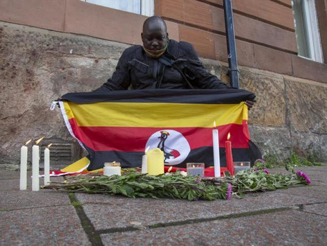 What the death of Mercy Baguma reveals about Scottish exceptionalism