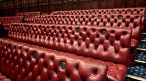 Sheppard is right: the Lords don't represent Scotland