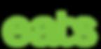 42-429090_uber-eats-logo-uber-eats-logo-