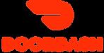 logo-doordash-blue-lemon-doordash-logo-t
