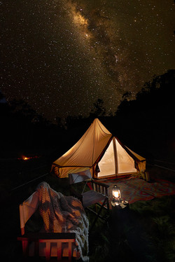 body-image-news-Remote-Glamping-with-Concierge-at-WILDfest-Southern-Highlands