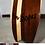 Thumbnail: Shape simulador surf