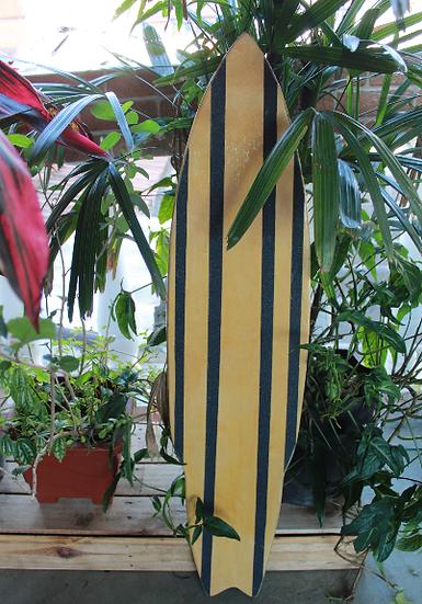 Shape simulador surf