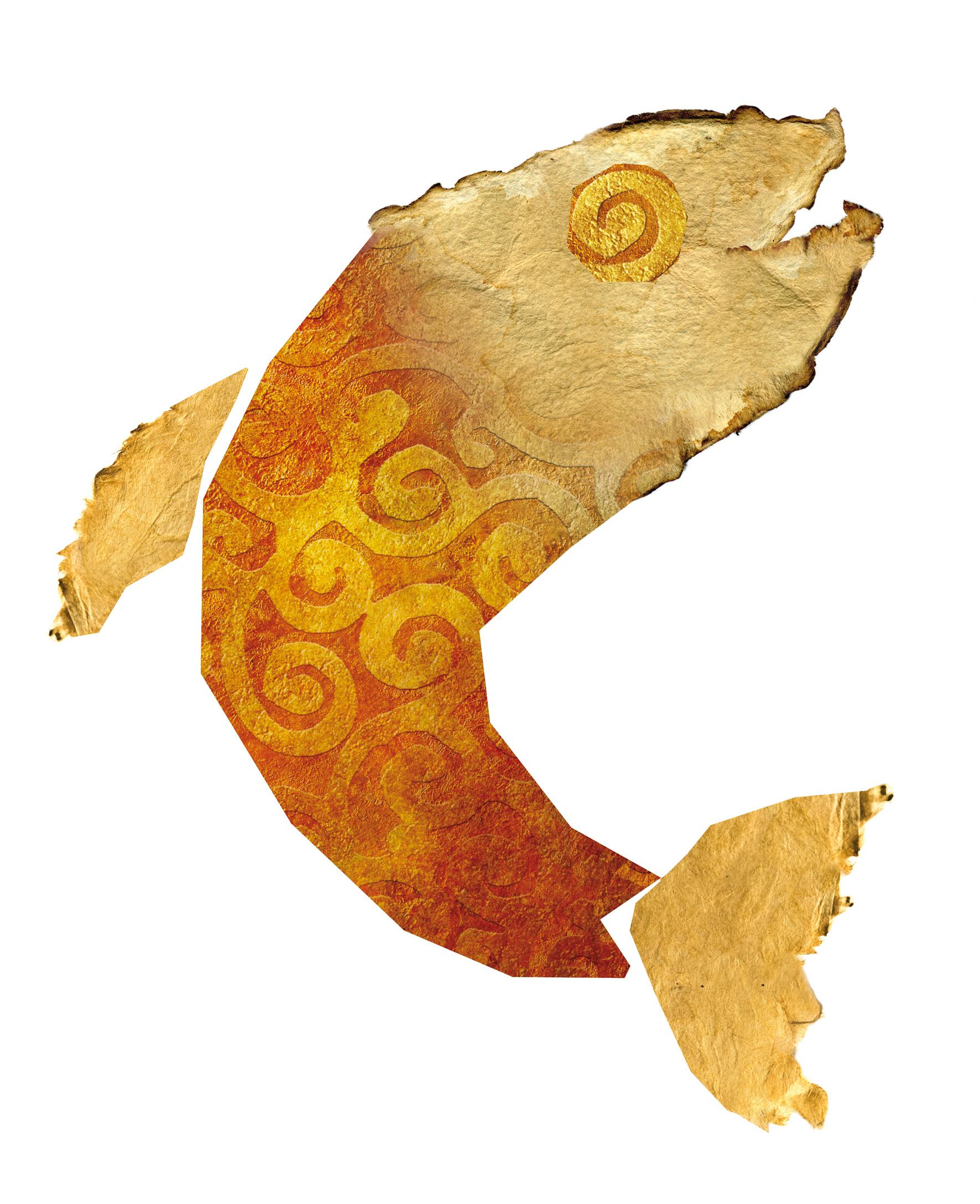 Fisch_Papier_kl