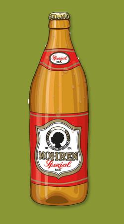 Mohren_Flasche