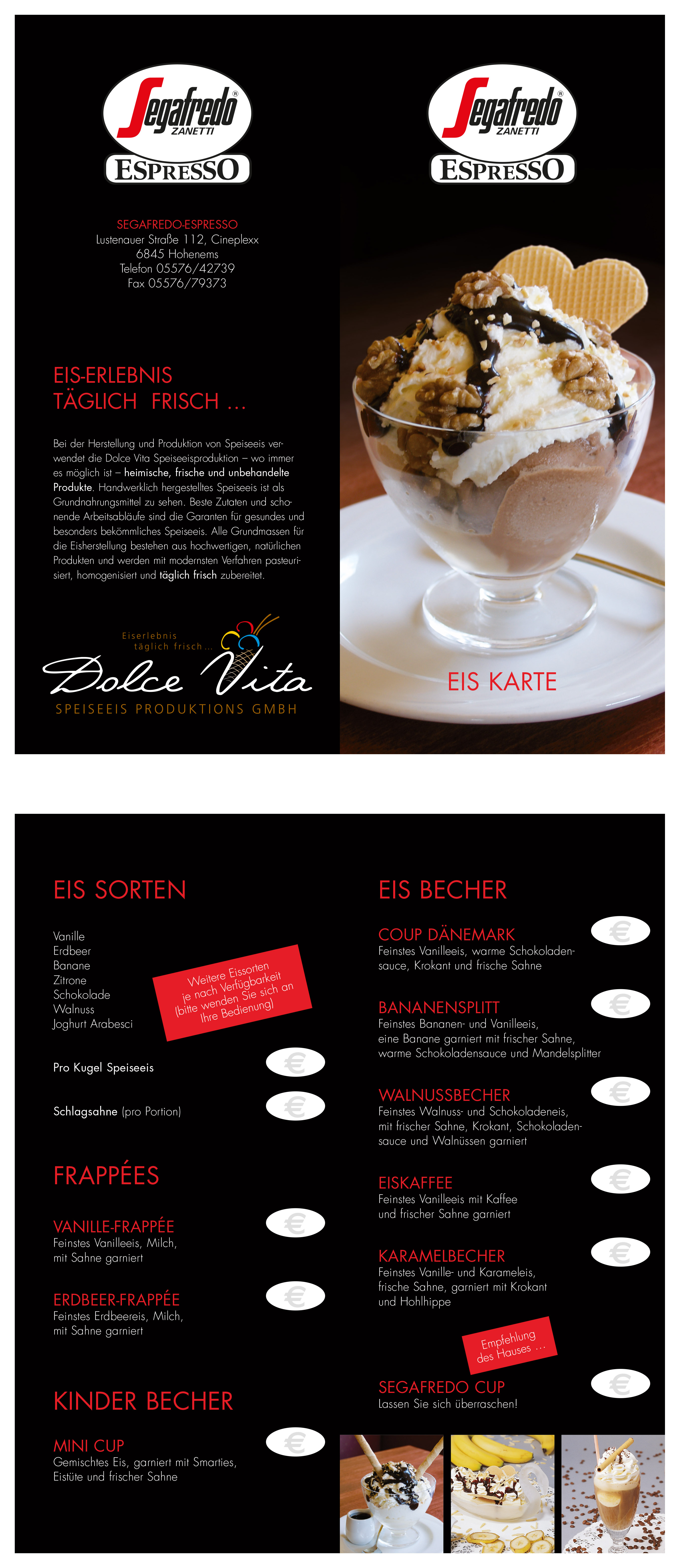 Eiskarte_Segafredo_rz-1