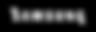 classic-black-samsung-logo-png-28.png