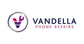 VPR Alt Logo.jpg
