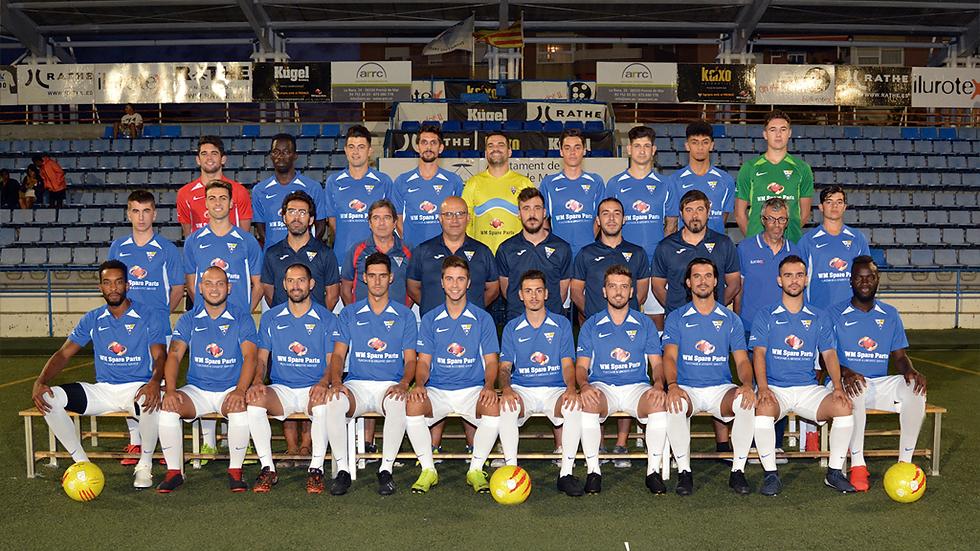 PREMIA CLUB DE FUTBOL-2019.png