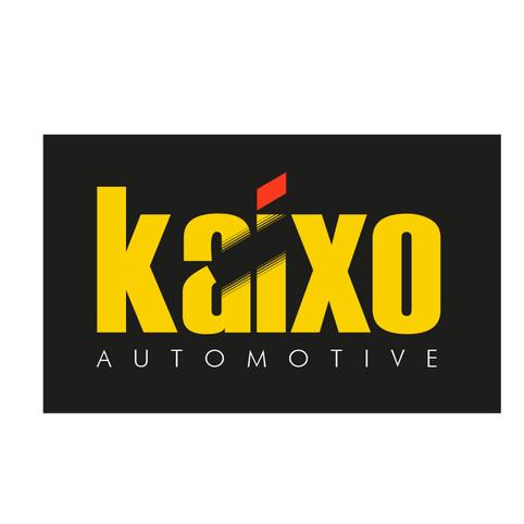 KAIXO AUTOMOTIVE