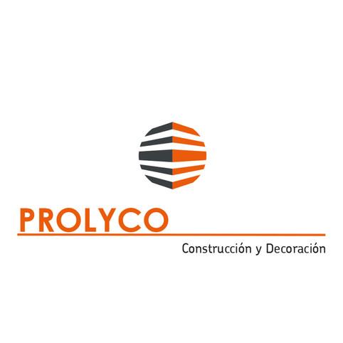 PROLYCO