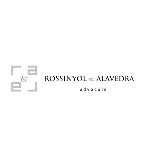 ROSSINYOL & ALAVEDRA