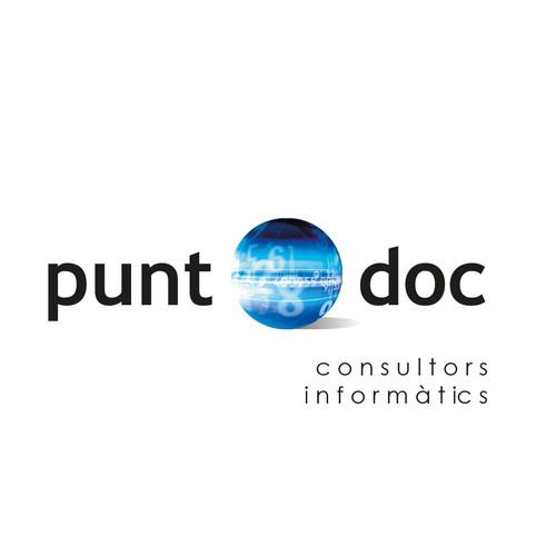 PUNT DOC