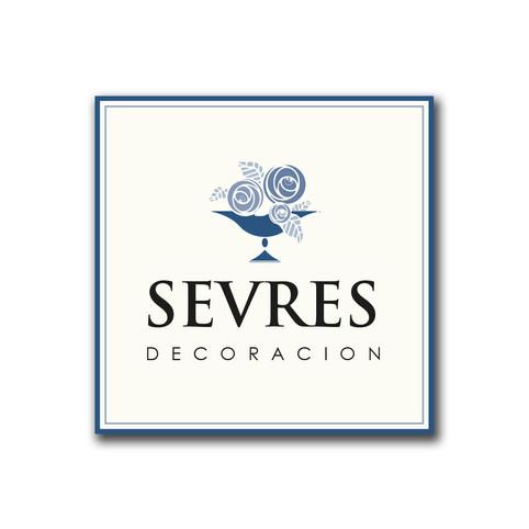 SEVRES