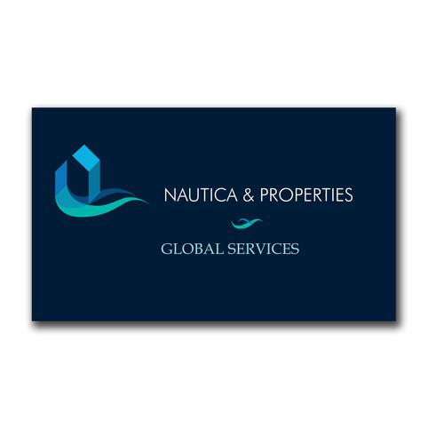NAUTICA & PROPERTIES