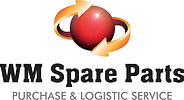 WM Spare Parts - Purchase & Logistic Ser