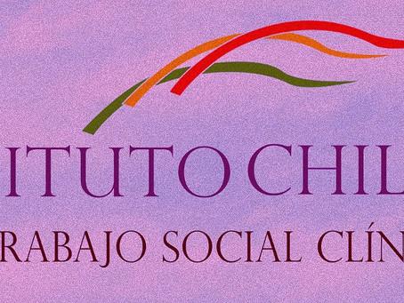 Destacadísimas: El poder femenino del Instituto Chileno de Trabajo Social Clínico