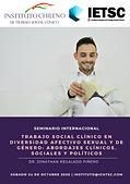 Seminario Dr. Regalado (1).png