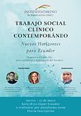 TRABAJO SOCIAL CLÍNICO contemporáneo.png