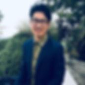 Hong.jpg