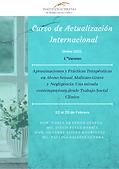 MSW. Paola Grandón Zerega Mg. Diego Reye