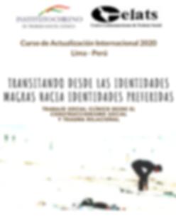 Curso CELATS Identidades 2020 XXXX.png