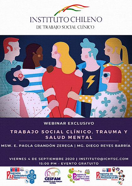 Copia de Seminario Dr. Regalado.png
