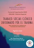 Curso Trauma Online.png