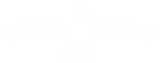 PLudolph_Logo_neg.png