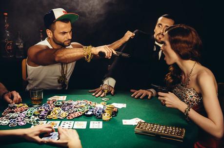 Pokerrunde-538.jpg