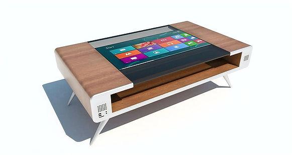 rendering-touchscreen-table_orig_edited.