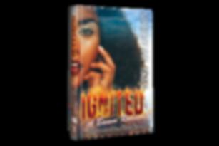 Ignited Hardcover Transparent.png