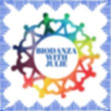Logo _   (2).jpg