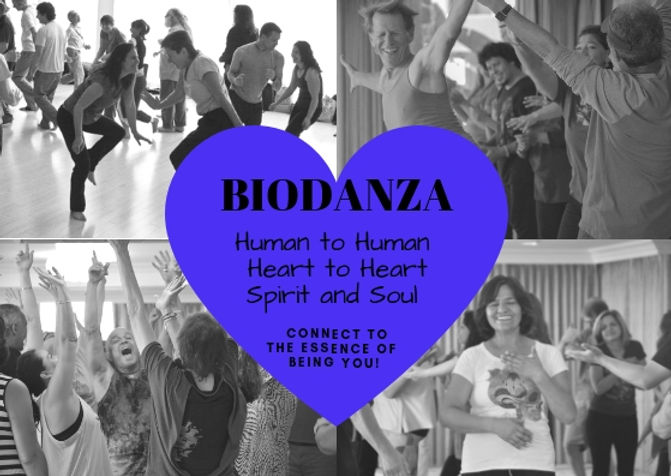 2019 Biodanza Postcard (2).jpg