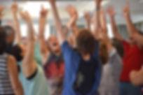 BD Hands up Joy Antonio.jpg